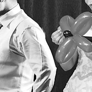 animacion bodas madrid